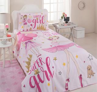 Детское постельное белье Ozdilek