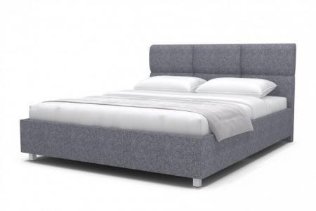 Кровать с подъёмным механизмом Agata Hoff