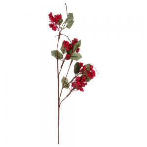 Искусственное растение Ветка (60 см) Arti-M