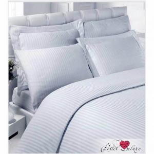 Комплекты постельного белья Karna