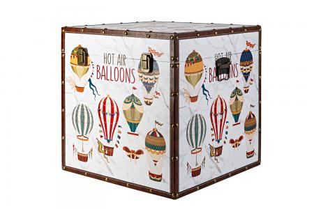Сундук Фестиваль воздушных шаров Hoff