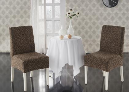 Чехлы для мебели и подушек Karna