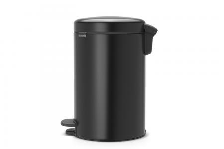 Бак для мусора с крышкой NewIcon Brabantia