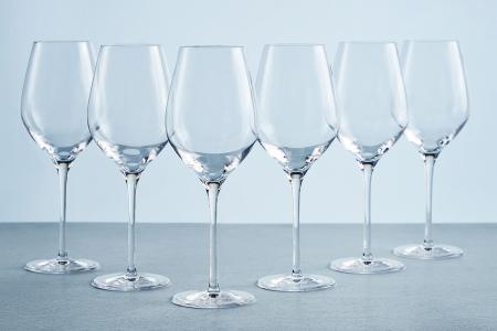 Набор бокалов для красного вина Avila Hoff