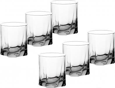 Набор стаканов Luna Pasabahce