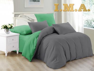 Комплекты постельного белья Marianna