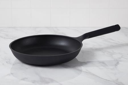 Сковорода Ritmo moulinVILLA