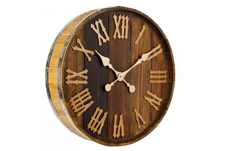 Часы настенные IW1803 Hoff