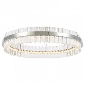 Подвесной светильник Cherio SL383.113.01 ST-Luce