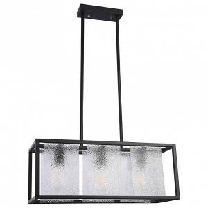 Подвесной светильник Toso VL6152L03 Vele Luce