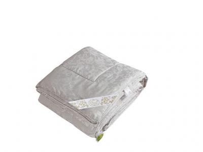 Одеяла Cleo