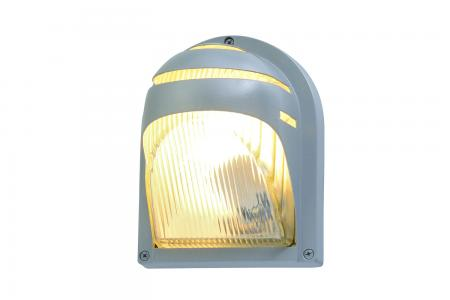 Светильник уличный Urban ARTE LAMP