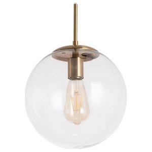 Подвесной светильник Volare A1925SP-1AB Arte Lamp