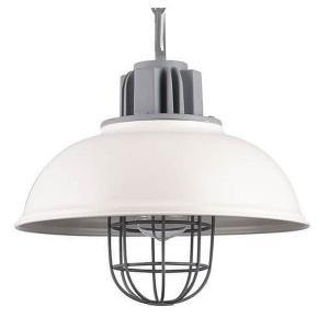 Подвесной светильник Levi 742 VL6201P01 Vele Luce