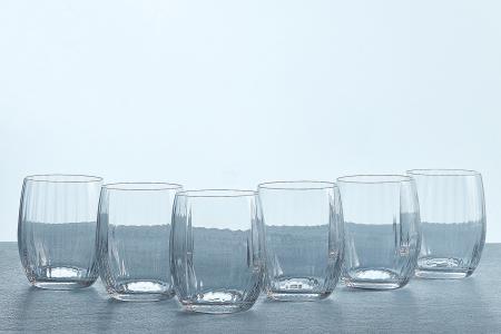 Набор стаканов Виола Hoff