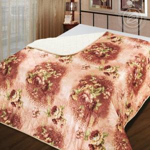Покрывала, подушки, одеяла для малышей АРТПОСТЕЛЬ