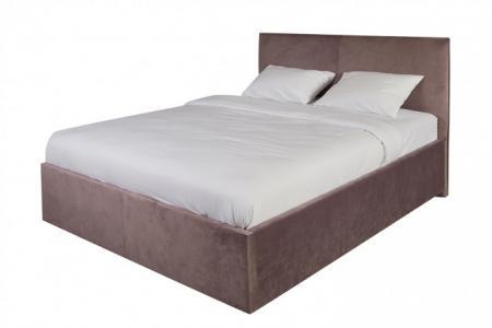Кровать c подъёмным механизмом Megan Grand Hoff