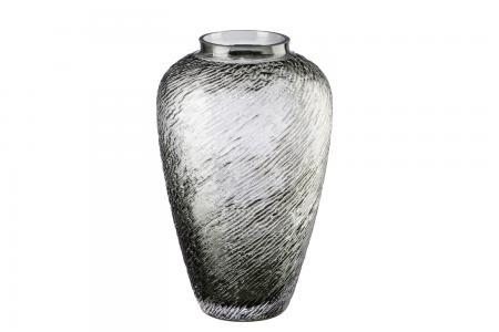 Декоративная ваза CSA-8M Hoff