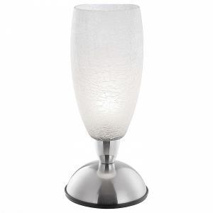 Настольная лампа декоративная Auriga 21921 Globo