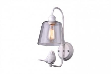 Светильник настенный Passero ARTE LAMP