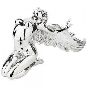 Фигурка Wynne (53х18,5х21 см) Lefard