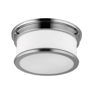 Потолочный светильник для ванных комнат Feiss