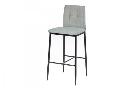 Барный стул Alert Hoff