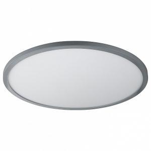 Накладной светильник Sabi 41639-60 Globo