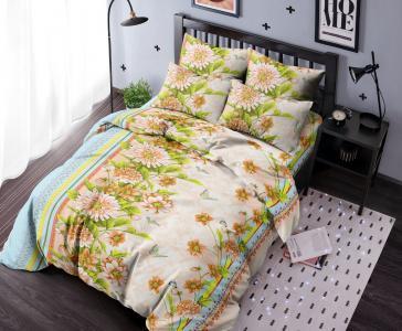 Комплекты постельного белья Ночь Нежна