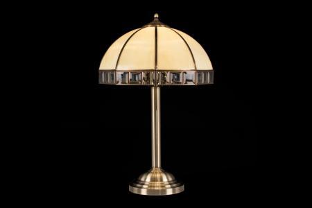 Лампа настольная Шербург CITILUX