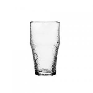 Стакан Toyo-Sasaki Glass