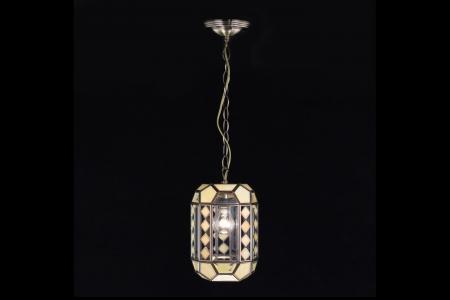 Светильник подвесной Фасет CITILUX