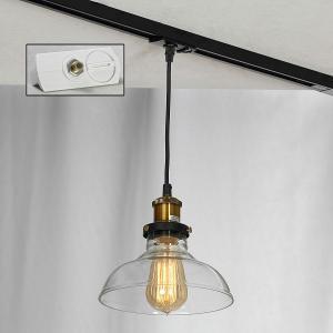 Подвесной светильник Glen Cove LSP-9606-TAW Lussole