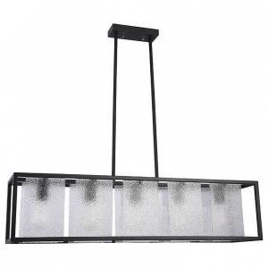 Подвесной светильник Toso VL6152L05 Vele Luce