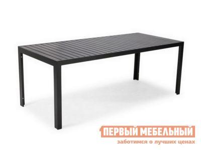 Стол для пикника  K156 Коричневый Green Glade. Цвет: коричневый