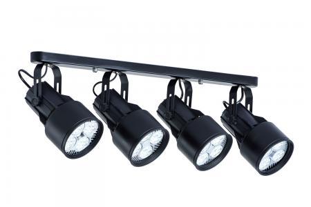 Система спотов Lyra ARTE LAMP
