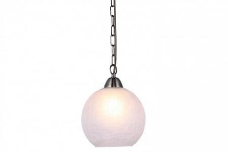 Светильник подвесной Monica ARTE LAMP. Цвет: античная бронза