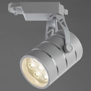 Светильник на штанге A2707PL-1WH Track Lights Arte Lamp
