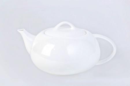 Заварочный чайник Royal White TUDOR ENGLAND