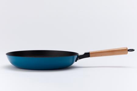 Сковорода Seagreen fissman