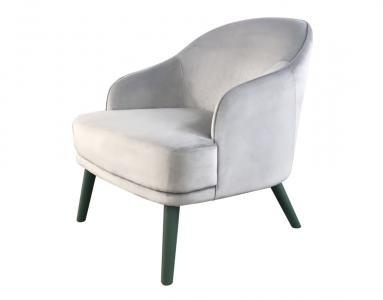 Кресло Lenne Gramercy