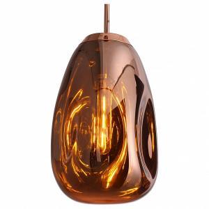 Подвесной светильник Aereo SL328.203.01 ST-Luce
